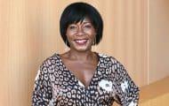 Retour sur les Assises de l'AFIGESE avec Françoise Fleurant-Angba, présidente de l'association