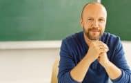 """Retraite des enseignants : Blanquer promet une """"réflexion approfondie sur la rémunération"""""""