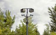 Saint-Étienne renonce à l'installation de capteurs de sons