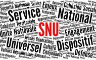 """Service national universel : """"autour de 30 000"""" jeunes l'année prochaine"""