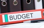 Taxe d'habitation : cinq associations de maires s'inquiètent d'une réduction de leurs ressources