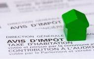 """Taxe d'habitation : toujours """"une très mauvaise réforme"""", selon l'AMF"""