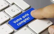 Un site web pour consulter les Français sur le futur revenu universel d'activité