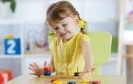 Une majorité de Français pour des allocations familiales dès le premier enfant