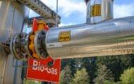 Ville de Castres : un réseau de chaleur alimenté en biomasse
