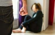 Violences conjugales : la HAS cadre le rôle des professionnels de santé