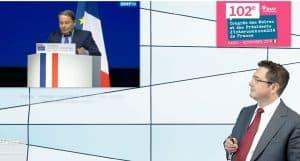 10-min-juridiques-Dossier-spécial-102e-Congrès-des-Maires-de-France