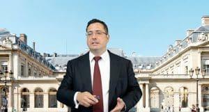 Dossier spécial : l'inflation normative en France