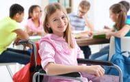 Centres de loisirs : quel cadre juridique pour l'accueil des enfants handicapés ?
