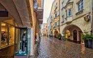 Chaumont cherche à redynamiser ses boutiques en centre-ville