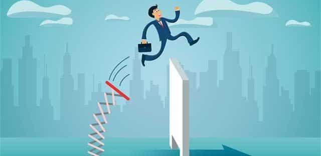 Comment analyser la candidature d'un repreneur d'une entreprise en difficultés financières ?