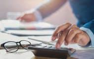 Comment déterminer le montant de l'indemnité à verser en cas de résiliation pour motif d'intérêt général ?