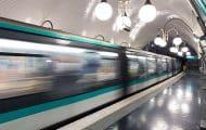 De plus en plus de sans-abris réfugiés dans le métro sont des travailleurs pauvres