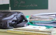 Éducation prioritaire : le gouvernement dévoile un rapport attendu depuis juin