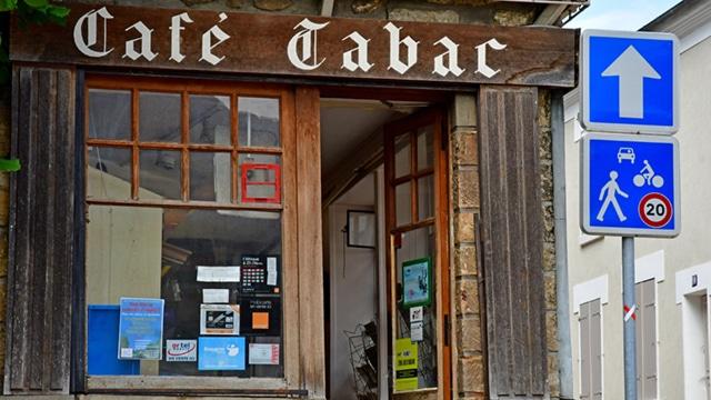 Feu vert de l'Assemblée à l'ouverture de nouveaux bars en zone rurale