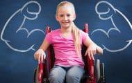 Handicap à l'école : les mesures du gouvernement confrontées au terrain