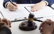 Justice : des mesures de coordination en matière de divorce et de protection des majeurs