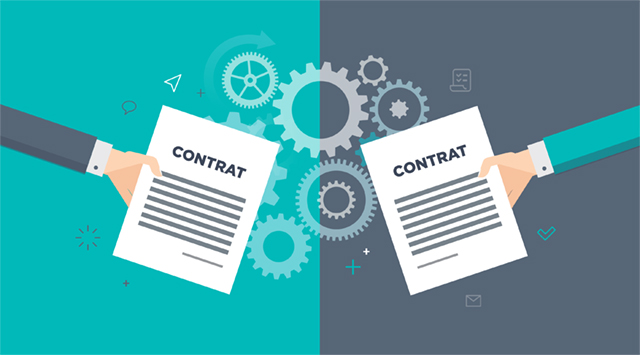 L'élargissement de la portabilité du CDI entre les trois versants de la fonction publique