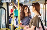 La gratuité totale des transports publics n'est pas une panacée, selon le Gart