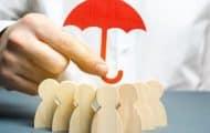 La protection sociale des agents publics sera bientôt réformée par ordonnances