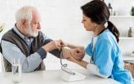 """La Sécurité sociale signe un accord avec les infirmiers sur la rémunération des """"pratiques avancées"""""""