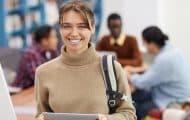 Le MEDEF organise la 20e édition de la Semaine École-Entreprise