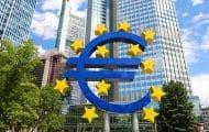Le Sénat souhaite réformer la programmation des fonds structurels européens au service des territoires après 2020