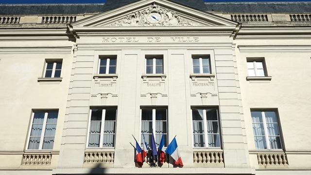 Les Français sont satisfaits des services publics locaux, selon une étude de l'AATF