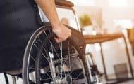 Nombre d'entreprises connaissent mal le handicap