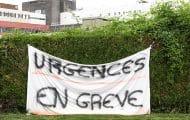 """Primes, dette et budget : le """"plan d'urgence"""" du gouvernement pour l'hôpital"""