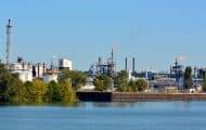 Risques industriels : préparation, information et gestion défaillantes
