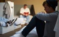 Sans-abri : 14 000 places d'hébergement en plus pour l'hiver, les associations restent inquiètes