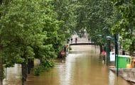 Seine Grands Lacs sensibilise les communes d'Île-de-France au risque d'inondation