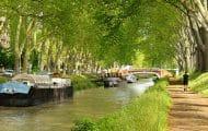 Un plan de gestion en vue pour le Canal du Midi