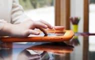 Une application pour aider à détecter l'autisme précocement