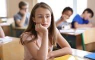 Une nouvelle circulaire sur la lutte contre les violences scolaires