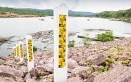 Adapter la gestion de l'eau au changement climatique