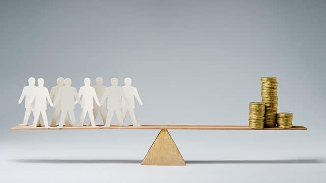 Budget des collectivités d'outre-mer : un rapport préconise une meilleure maitrise de dépenses de personnels