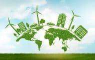 Climat : mieux évaluer la loi pour mieux lutter contre le réchauffement