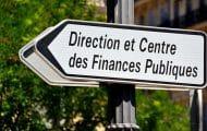 Délocalisation des finances publiques : plus de 200 villes candidates