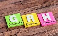 Des lignes directrices pour de nouvelles modalités de gestion des Ressources humaines