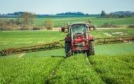 Épandage des pesticides : appel à publier les résultats de la consultation publique