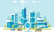 France urbaine présente les caractéristiques des smart cities françaises