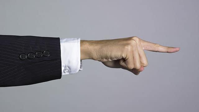 L'acheteur peut être responsable si un sous-traitant atteint le plafond de ses dettes