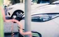 L'autopartage réduit l'usage de la voiture mais reste marginal