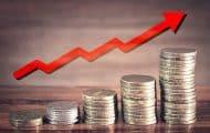 """L'indice de prix des dépenses communales, plus élevé que le """"panier de la ménagère"""""""
