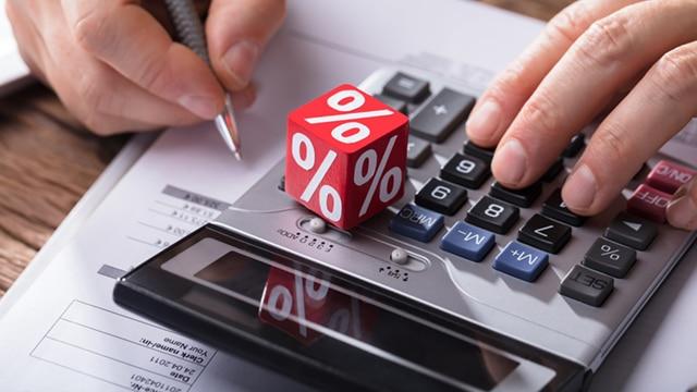 La disparition de la taxe d'habitation bouleversera l'équilibre financier des collectivités