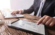 La facturation électronique, outil d'amélioration des délais de paiement des collectivités publiques