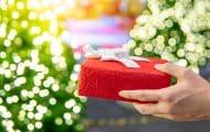 La prime de Noël sera versée le 13 décembre à 2,3 millions de ménages modestes
