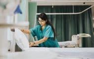 Lancement de la mission « Gouvernance et simplification de l'hôpital »
